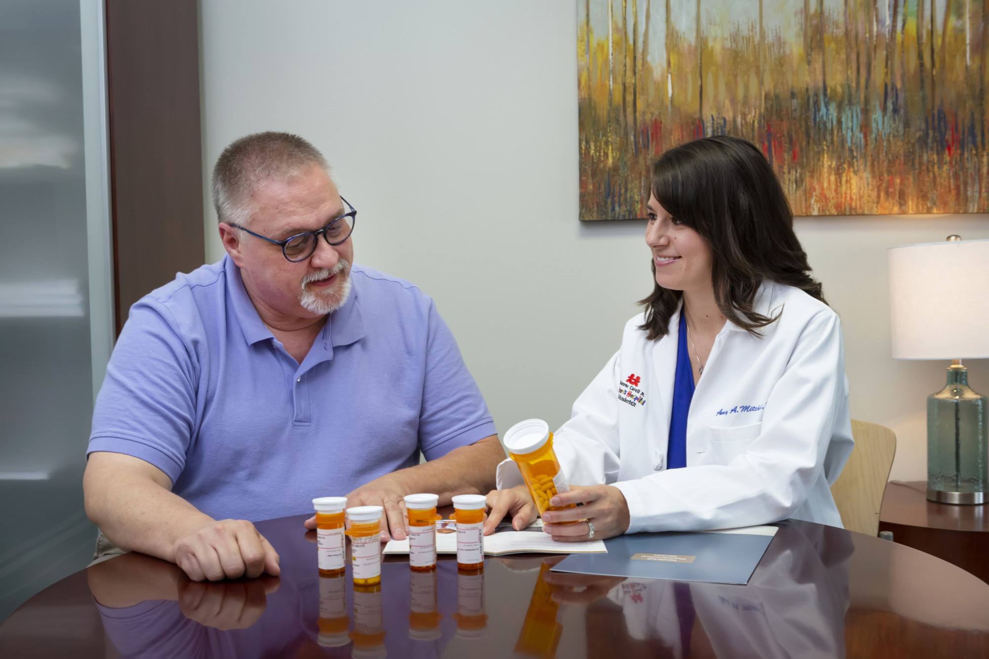 Home - Vanderbilt Health Rx Solutions